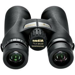 New Nikon Monarch 3 10x42 ATB Binoculars Hunting Birdwatchin