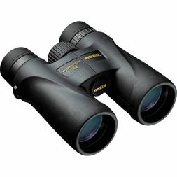 New Nikon Monarch 5 10x42 Binoculars