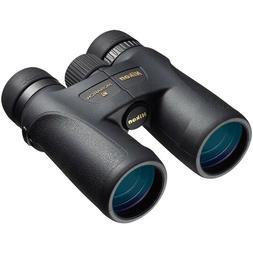 New Nikon Monarch 7 ED Glass 10X42 Extreme F.O.V. Binocular