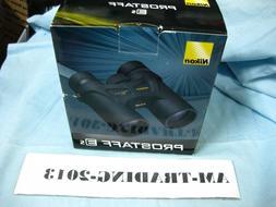 New!!! Nikon Prostaff 3S 10x42 Waterproof / Fogproof Binocul