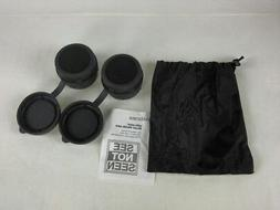 New Tenebraex killFLASH Model M22B-ARD For 7x50 Binoculars