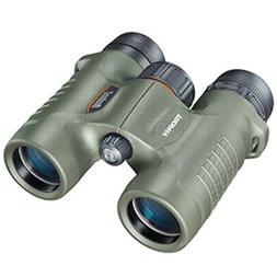 new trophy binocular 8 x 32 waterproof