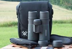 Waterproof Hunting Binoculars | Vortex Optics Razor HD 8x42