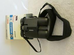 NEW Carson XM Series High Definition 8 X 32 Binoculars