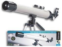 dded0436b305e Emerson 50x 100x Telescope | Binocularsi