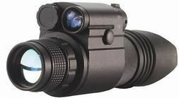 Night Optics Ambia D-300 NG-300-2H Night Vision Goggle Gen.