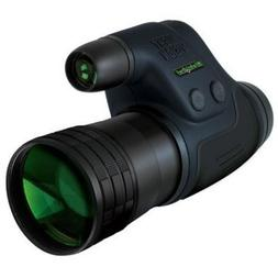 Night Owl NexGen 4x48 Night Vision Monocular