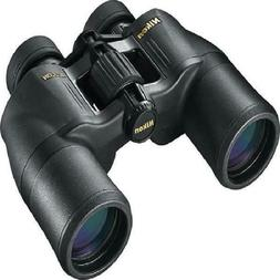 Nikon Binoculars Turn & Slide Eyecups Rubber Armored Lightwe