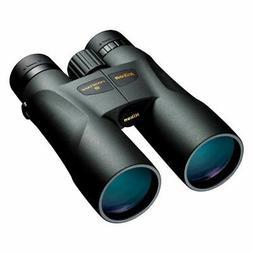 Nikon H2Oproof ATB Trailblazer Binocular 10 X 50 - ECO GLASS