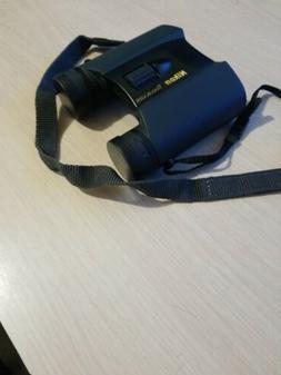 Nixon TrailBlazer Waterproof Binocular  10x25