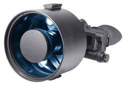 ATN NVBNB08X30 Gen 3 8X Night Vision Binocular