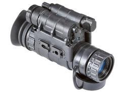 Armasight NYX-14 GEN 3+ Alpha MG Multi-Purpose Night Vision