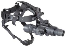 Armasight Nyx-7 PRO QS-HD Night Vision Goggle Gen 2+ Quick S