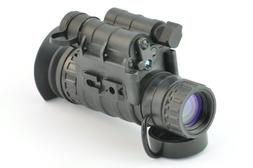 Armasight Nyx14-HD Gen 2+ Multi-Purpose Night Vision Monocul