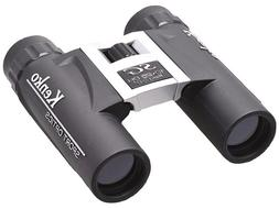 Kenko 10x25 Open Hinge DH SG Compact Binoculars