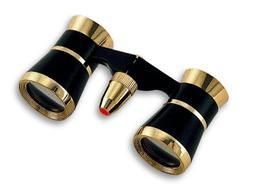 Konus Opera-41 3X25 Binocular