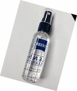 Carl Zeiss Optical Inc Lens Spray Cleaner