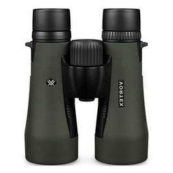 Vortex Optics 10x50 Diamondback Roof Prism Binocular, 6.0 De