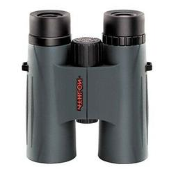 Athlon Optics , Neos , Binocular , 8 x 42 Roof ,