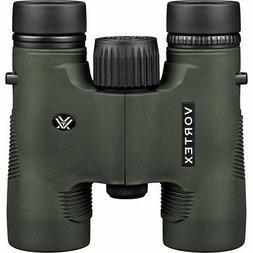 Vortex Optics Diamondback 10x50 Binoculars One Color One Siz