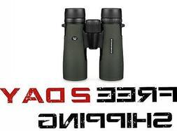 Vortex Optics Diamondback Binoculars, Sizes 8x28-32-42, 10x2