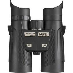 Steiner Optics Predator Binoculars 10 x 42 mm - Waterproof a