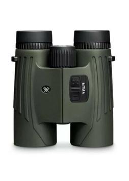 Vortex Optics Rangefinder Fury HD Binocular 10x42 LRF300 w/