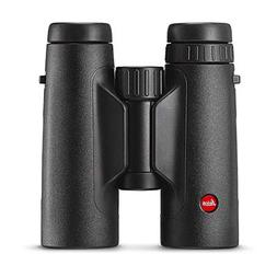 Leica Sport Optics Trinovid HD 8x32mm Roof Prism Binocular,