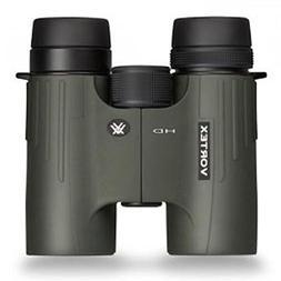 Vortex Optics Viper HD 8x32 Roof Prism Binocular