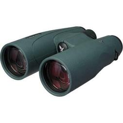 Swarovski Optik 15x56 SLC Roof Prism Binocular, 4.5 Degree A