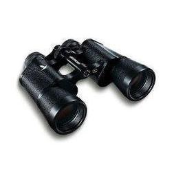 Swarovski Optik Habicht Binocular