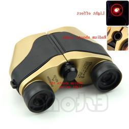 Outdoor Accessories 80x120 LED Gold <font><b>Spotting</b></f