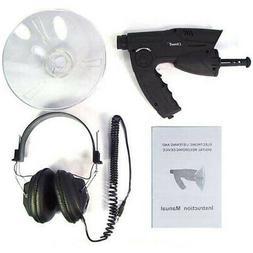 Outdoor Amplifier 8X Zoom Monocular Electronic Telescope wit