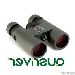 Celestron Outland LX 10x42 Roof Binoculars Professional  Chr