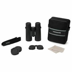 Celestron Outland X 10 x 50 mm Binoculars