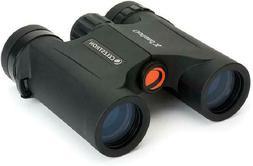 outland x 8x25 binoculars waterproof fogproof binoculars