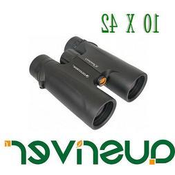 Celestron Outland X Series 10x42 Binoculars Waterproof Multi