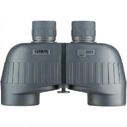 Steiner P750 7x50 Binocular #2029
