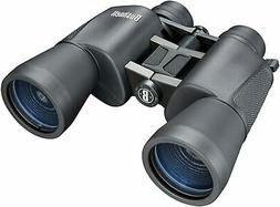 Bushnell Pacifica 10-30x50mm Porro Prism Zoom Binoculars - 2