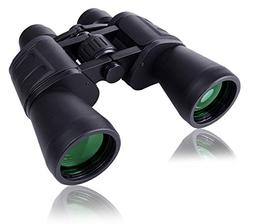 Webat Panda Optics 20x50 Binoculars Telescope Fully Coated I