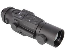 Night Optics Panther C 336 Thermal Clip-On Sight 336x256 50m