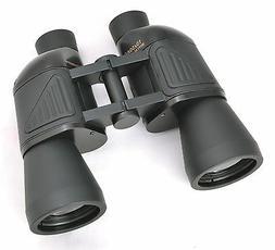 Hammers Permafocus 7x50 Auto Focus Binocular Focus Free