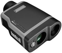 Bushnell 20-5103 Pinseeker 1500 Range finder