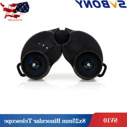 SVBONY 10mm Plossl Eyepiece 52 Degree Apparent Field of View