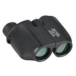 Minidiva Portable Binoculars Telescope  Waterproof Compact F