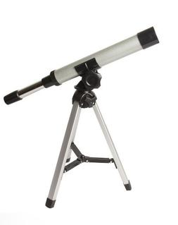 Fovitec StudioPRO Portable Telescope Astronomical Explore Ce