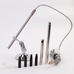 MAYMOC Portable USB 8mm Digital Endoscope Professional HD Di