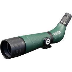Konus Konuspot-70 20-60x70 Angled Spotting Scope 7121B Make