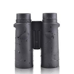 High power waterproof binocular night vision Pocket non-infr