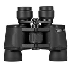 power wide angle waterproof binoculars